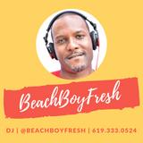 @beachboyfresh