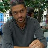 Igor Acimovic