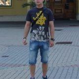 Zoltan Farago