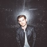 Dancing Astronaut Axis Podcast - Matt Lange Mix