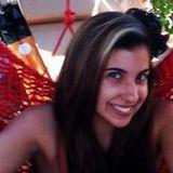 Vanessa M Lugo