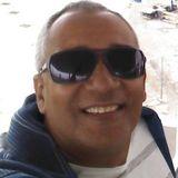 Renato Pimenta