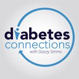 Diabetes Connections with Stac