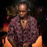 Tito Pulpo - Deep, Soulful DJ