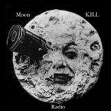 MoonKILL Radio Show #42 (Instrumental Show)