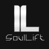 DJSoulLift