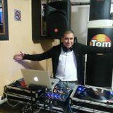 Eurodance 90' - DJ Jorginho
