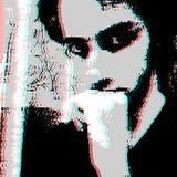 Earth Devil x_Q