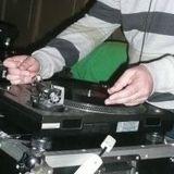 DJ Cypress Phil - eclectic mix 2013-08-19