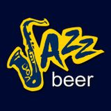 JazzBeer Radio