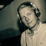 DJ Vickster