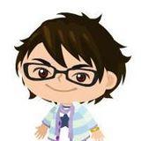 Takahito Ishii