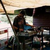 Drumstep vol1