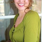 Jessica Tangelder