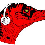 DJ_Apex