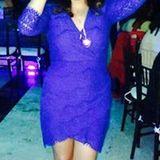 Monica Gonzalezramirez