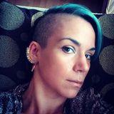 Melanie Gerard/DJ MiniPinz