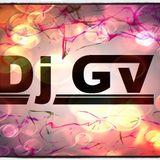 Dj GV