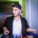 DJ PJay