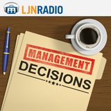 LJNRadio: Management Decisions - Southwest Airlines Unique Hiring Practices