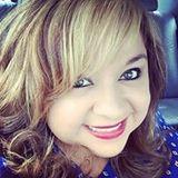 Prissy Rodriguez
