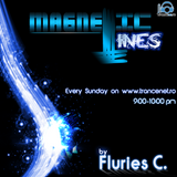 Fluries C. - Magnetic Lines 026