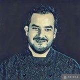 Martin Chef Maisterra