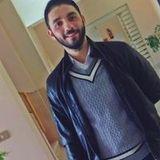 Mohammed A. Elassal