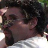 Carlos Cosme