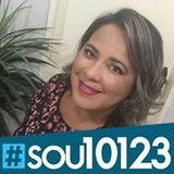 Adriana Santos Pinto