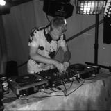 Luke Sanders, Martin McPhilimey & Danny Kane End of Year Mix 2015