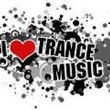 Ariya Trance