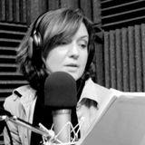 Radio Theatro