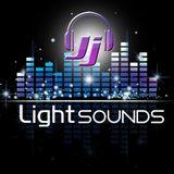 JJ Light Sounds