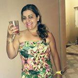 Luana Abdala Franco