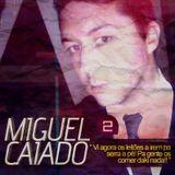MiguelCaiado