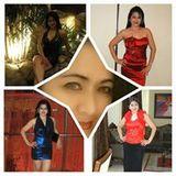 Gina San Juan Fajardo