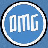 One Media Group (OMGStaffs)