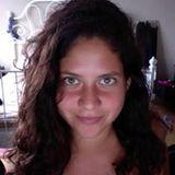 Alexandra Sweetie Al