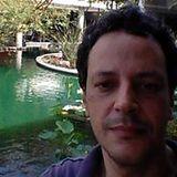 Geraldo Ernani de Sousa