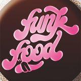 Dan B. FUNK FOOD