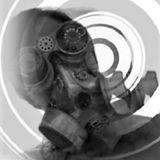Spiral_Rabbit