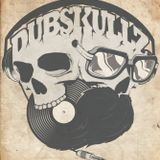 Dubstep.de Podcast April 2011 - The DubSkullz