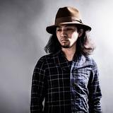 TAKU-HERO × KOJI KUBOTA 2015 DJ MIX VOL1
