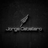 DJorge Caballero Live Special DJ Set @Daylight Sessions Mexican DJS 15-Sep-12