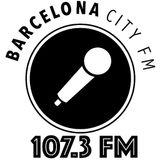 FashionForç Radio Show