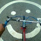 Flux Bikes