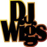 DJ Wigs