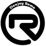 Deejay Remo