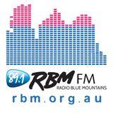 Radio Blue Mountains | 89.1FM